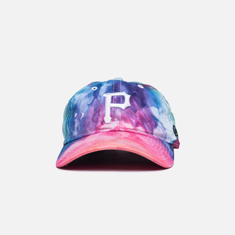 "LAPSTONE X NEW ERA ""ENDLESS SUMMER"" - PIRATES"