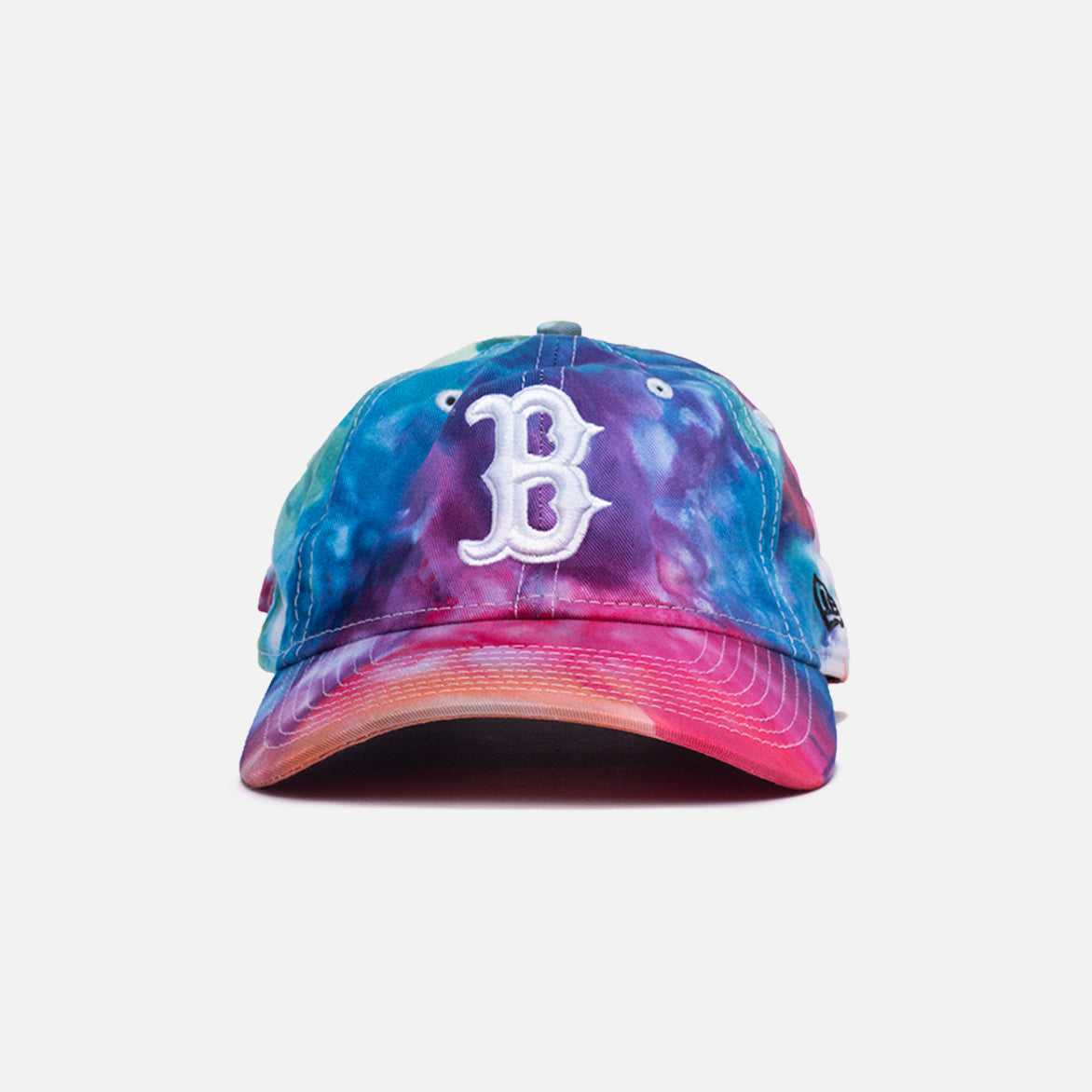"LAPSTONE X NEW ERA ""ENDLESS SUMMER"" - RED SOX"