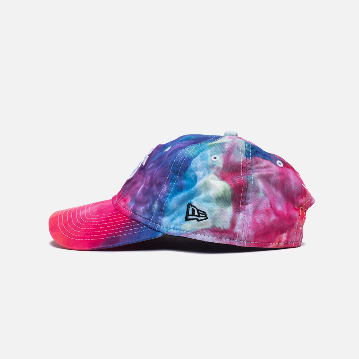 "LAPSTONE X NEW ERA ""ENDLESS SUMMER"" - GIANTS"