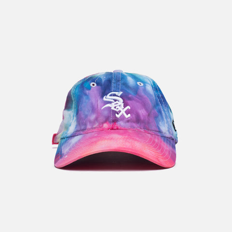 "LAPSTONE X NEW ERA ""ENDLESS SUMMER"" - WHITE SOX"