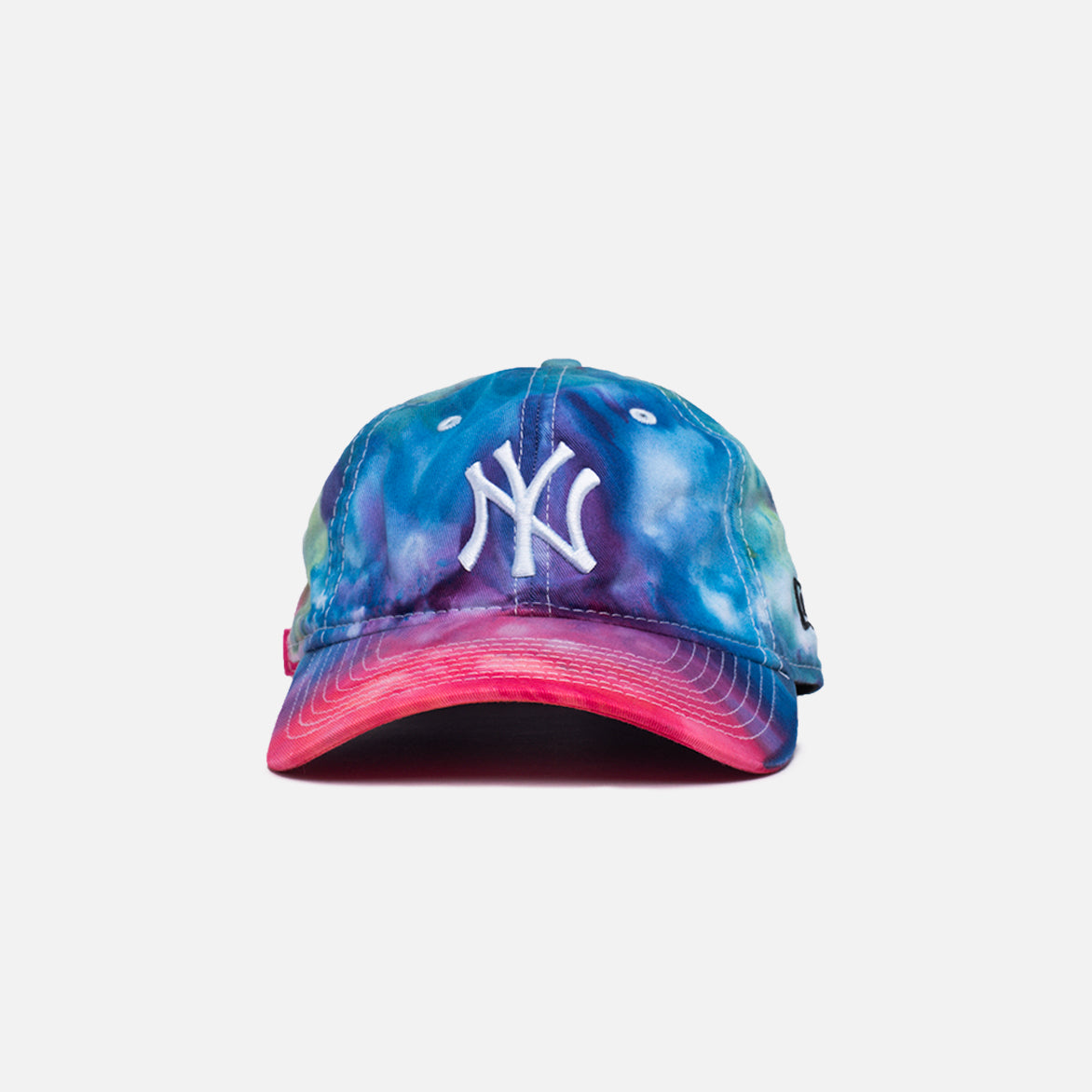"LAPSTONE X NEW ERA ""OPENING DAY"" - YANKEES"