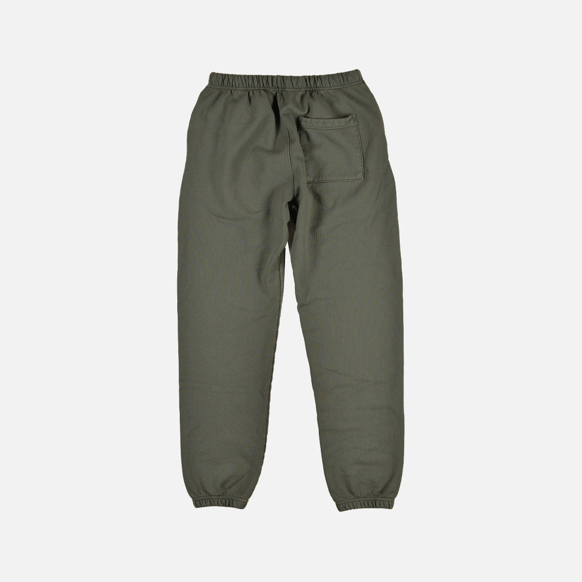LH FUNDAMENTAL PANT - FOREST