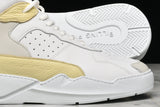 LAY UP ICEY FLOW 2.0 - WHITE / YELLOW