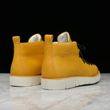 "FRACAP FOR LAPSTONE & HAMMER M120 ""TAXI"""