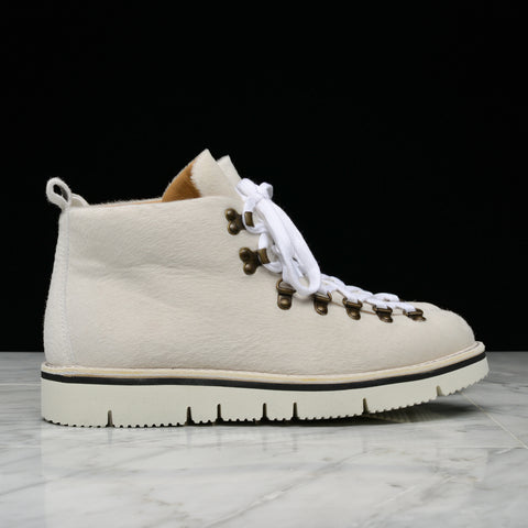 "FRACAP FOR LAPSTONE & HAMMER M120 ""PONY"""
