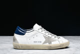 SUPERSTAR - WHITE / BLUE