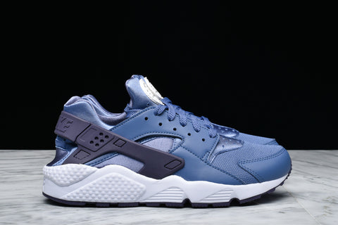AIR HUARACHE RUN - BLUE MOON