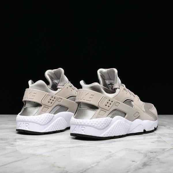 AIR HUARACHE RUN - COBBLESTONE
