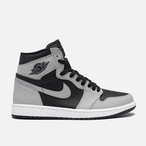 "AIR JORDAN 1 HIGH OG ""SHADOW 2.0"""