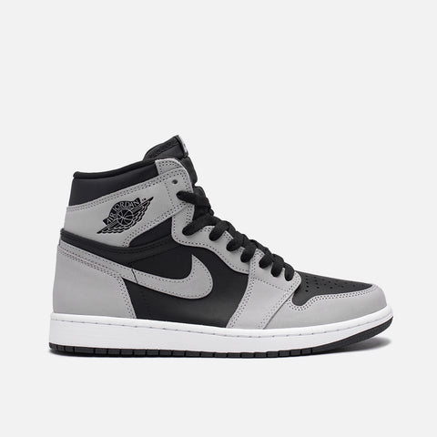 "AIR JORDAN 1 RETRO HIGH OG (GS) ""SHADOW 2.0"""