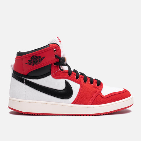 "AIR JORDAN 1 KO RETRO ""CHICAGO"""