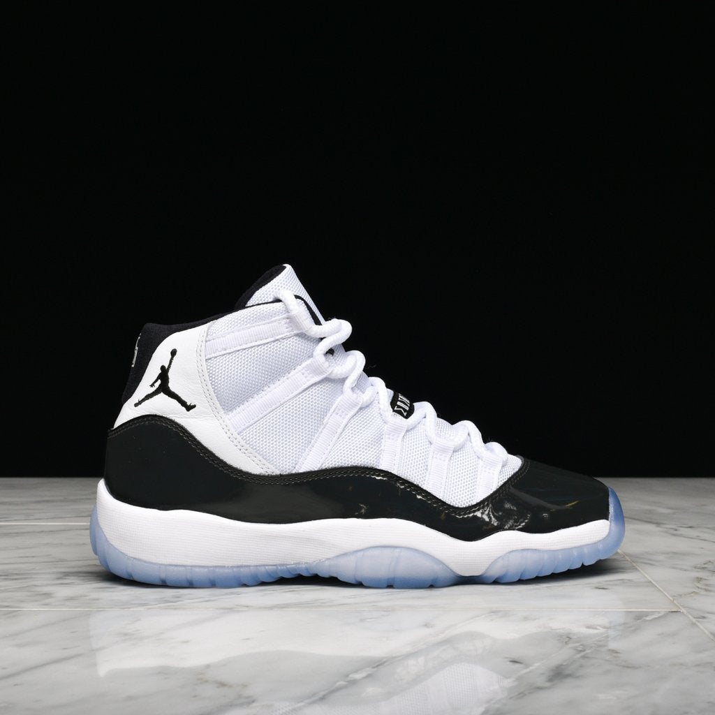 755dec76a39 AIR JORDAN 11 RETRO (GS)