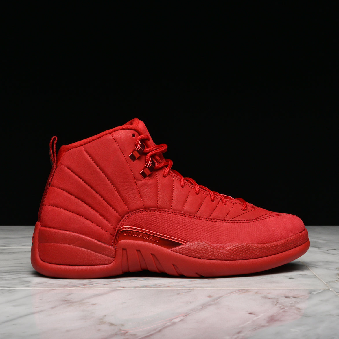 quality design c139d e862a AIR JORDAN 12 RETRO