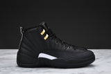 "AIR JORDAN XII RETRO ""THE MASTER"""