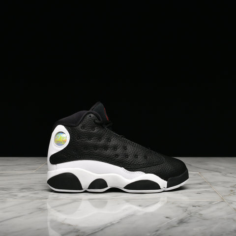 "AIR JORDAN 13 RETRO (PS) ""REVERSE HE GOT GAME"""