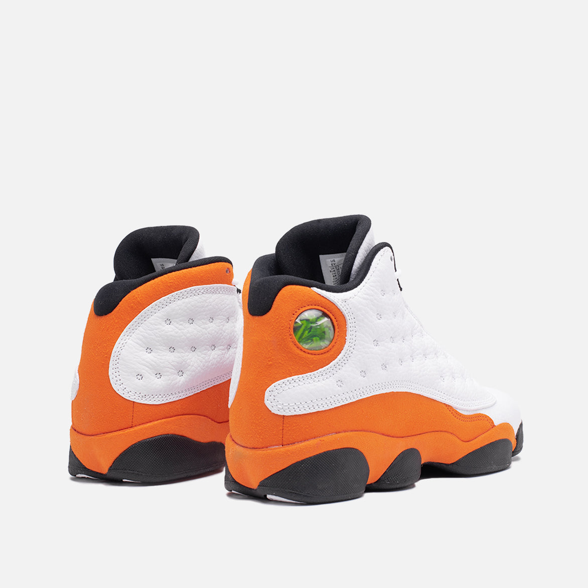 "AIR JORDAN 13 RETRO (GS) ""STARFISH"""