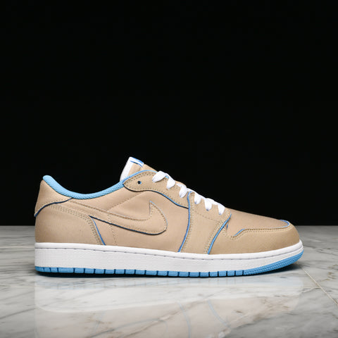 "NIKE SB X AIR JORDAN 1 LOW QS ""LANCE MOUNTAIN"""