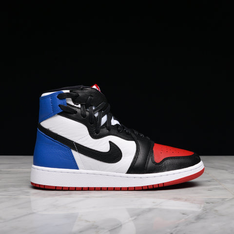 "WMNS AIR JORDAN 1 REBEL XX OG ""TOP 3"""