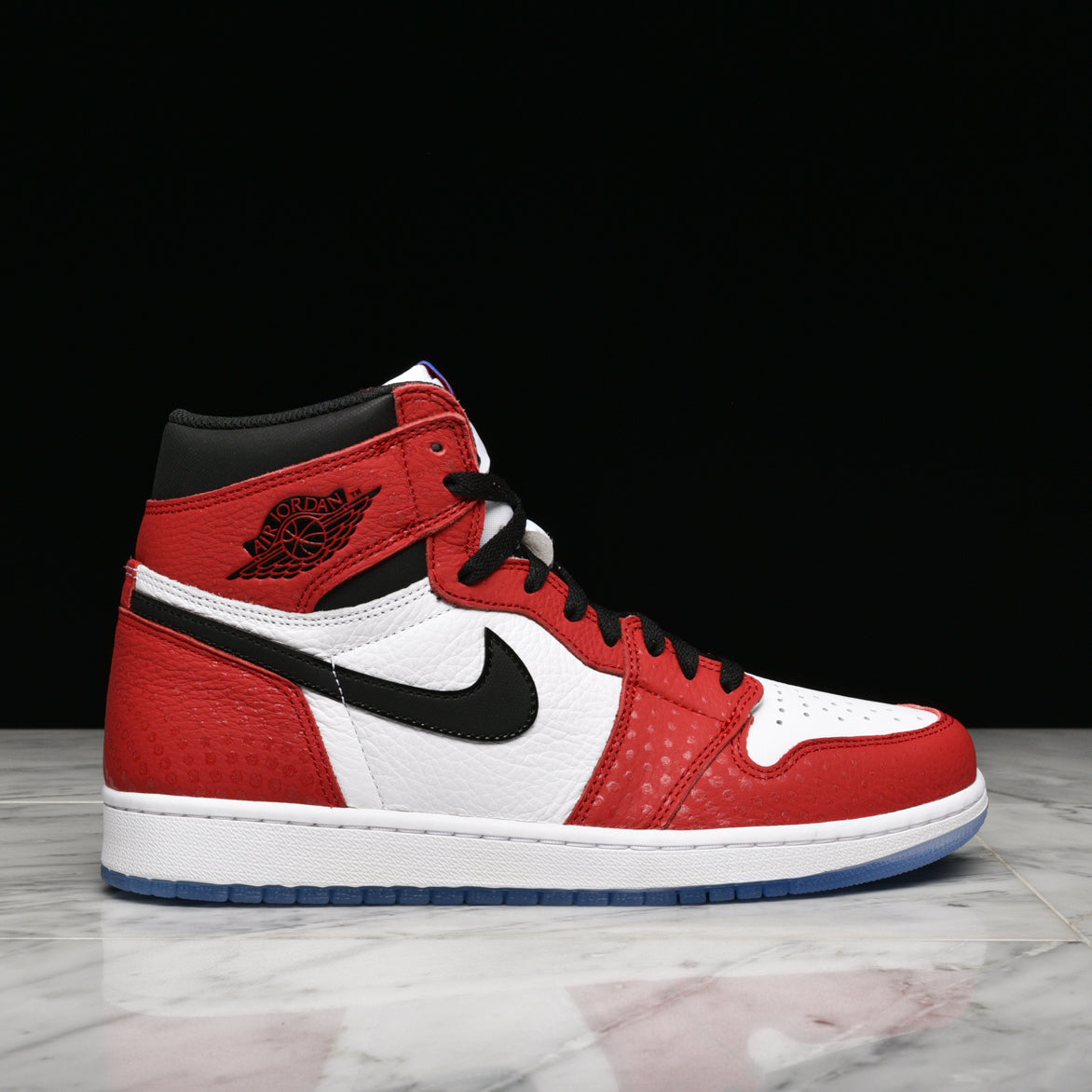 air jordan marvel