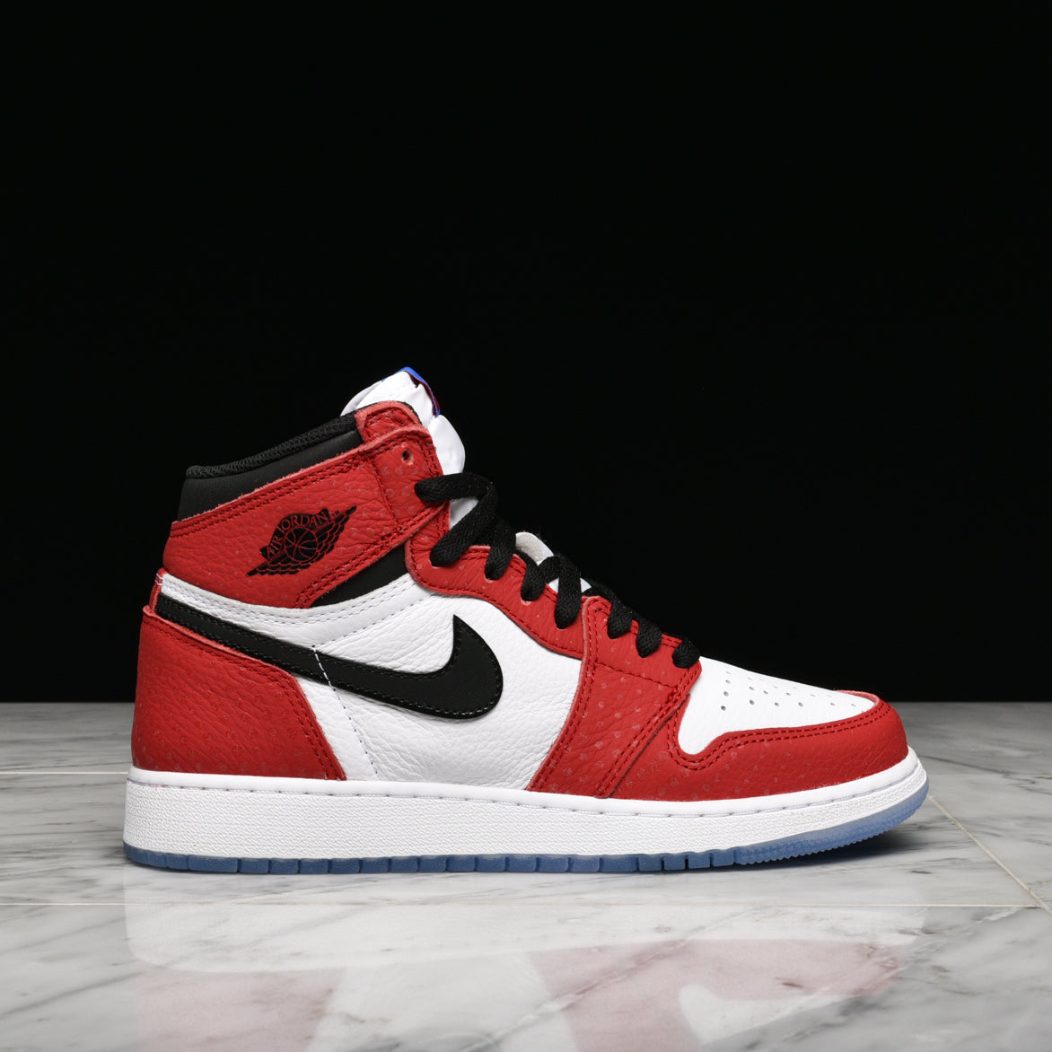 5f56d40ad43 AIR JORDAN 1 RETRO HIGH OG (GS)
