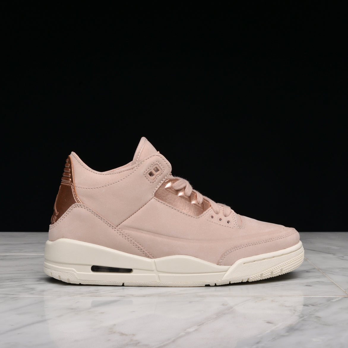 c231695ec5a WMNS AIR JORDAN 3 RETRO