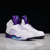 "AIR JORDAN 5 RETRO NRG ""FRESH PRINCE"""