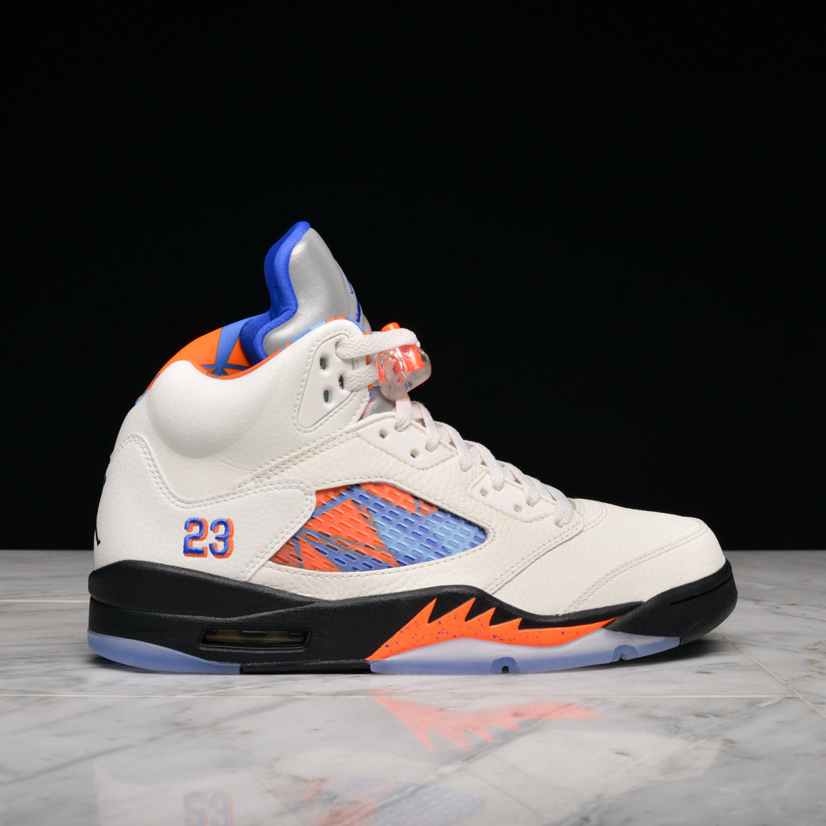 035134ff481f68 AIR JORDAN 5 RETRO
