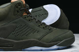 "AIR JORDAN 5 RETRO PREMIUM ""TAKE FLIGHT"""