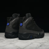 "AIR JORDAN 9 RETRO BOOT NRG ""BLACK CONCORD"""