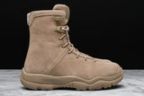 "AIR JORDAN FUTURE BOOT ""KHAKI"""