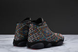 "JORDAN HORIZON PREMIUM ""ALL STAR"""