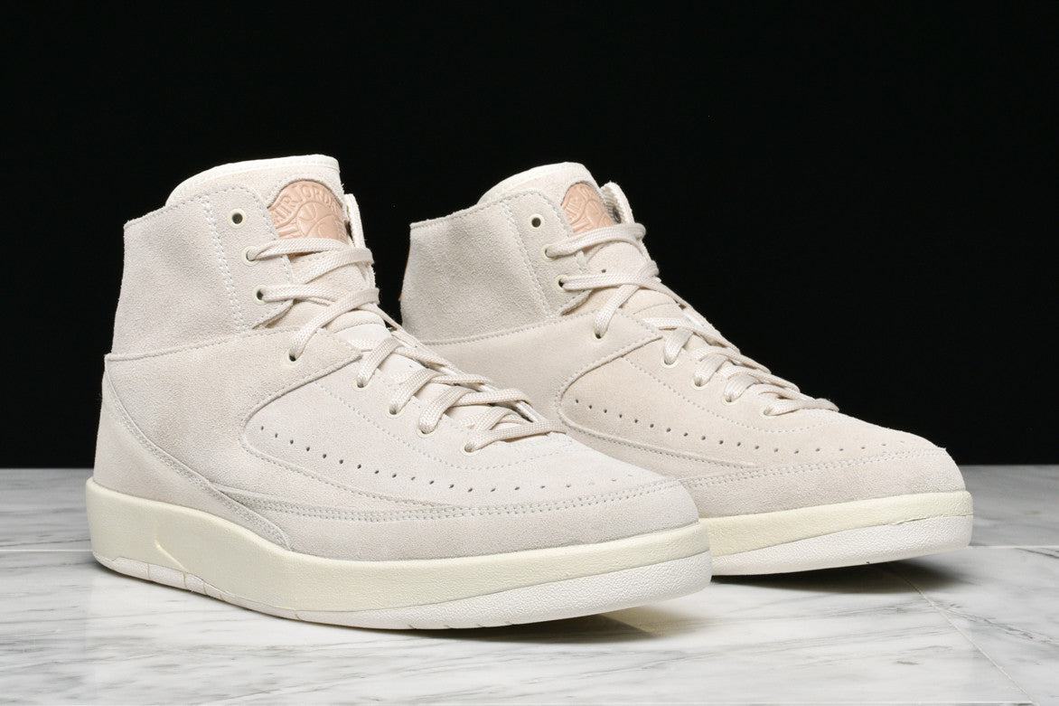 f5ecb091304 AIR JORDAN 2 RETRO DECON