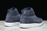 "AIR JORDAN 2 RETRO DECON ""THUNDER BLUE"""