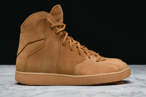 "JORDAN WESTBROOK 0.2 ""WHEAT"""