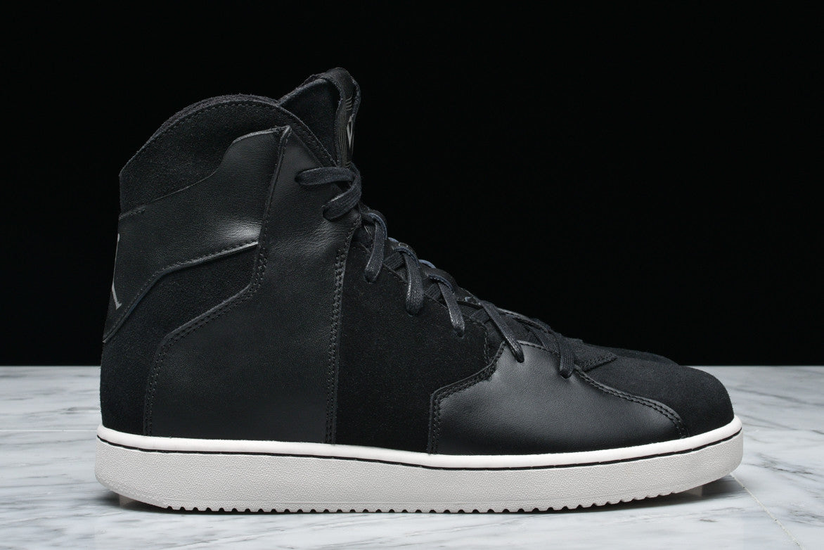 JORDAN WESTBROOK 0.2 - BLACK / SAIL
