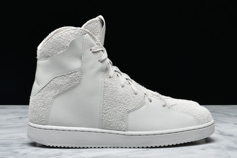 "JORDAN WESTBROOK 0.2 ""LIGHT BONE"""