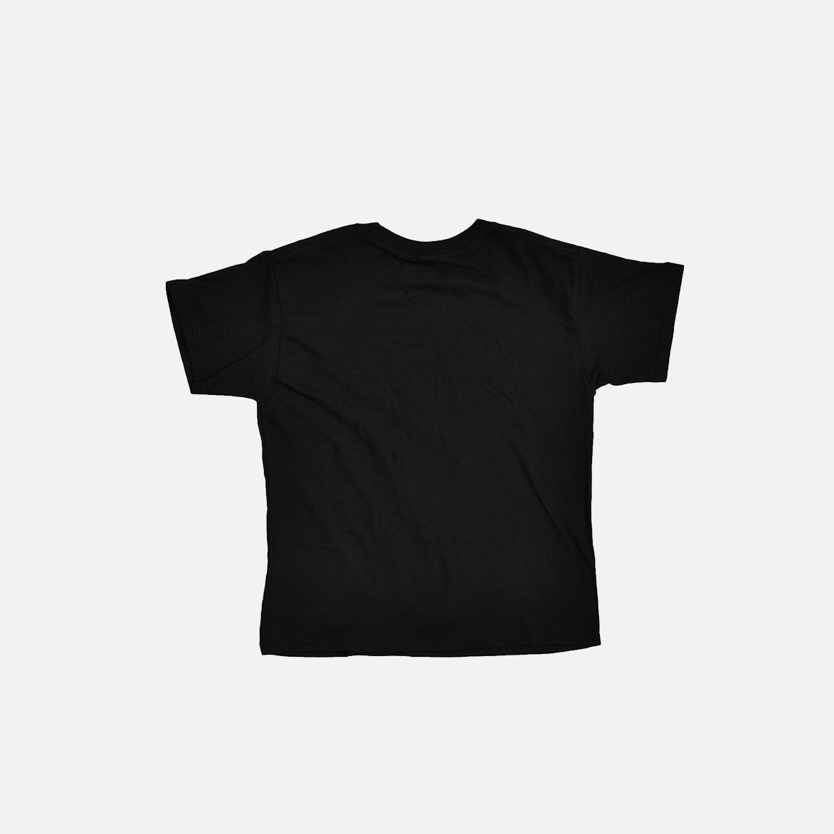 LAPSTONE KIDS UNITE TEE (YOUTH) - BLACK