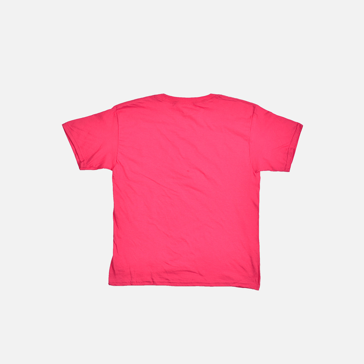 LAPSTONE KIDS UNITE TEE (YOUTH) - PINK