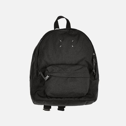STEREOTYPE BACKPACK - BLACK