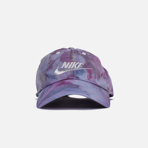 MUD DYE HAT - JUNGLE