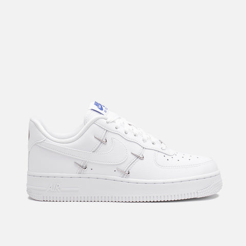 "WMNS AIR FORCE 1 `07 LX ""SISTERHOOD"""