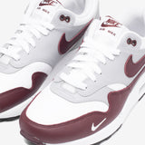 "AIR MAX 1 PRM ""MYSTIC DATES"""