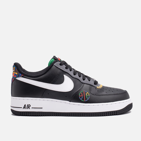 "AIR FORCE 1 LV8 ""LIVE TOGETHER, PLAY TOGETHER"""