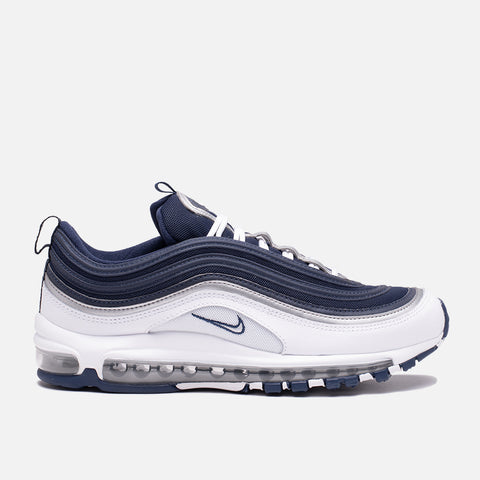 "AIR MAX 97 ""MIDNIGHT NAVY"""