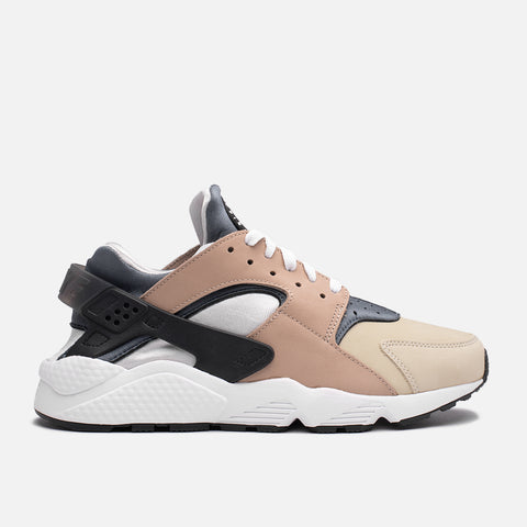 "AIR HUARACHE ""ESCAPE"""