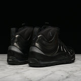 "AIR BAKIN' POSITE ""TRIPLE BLACK"""