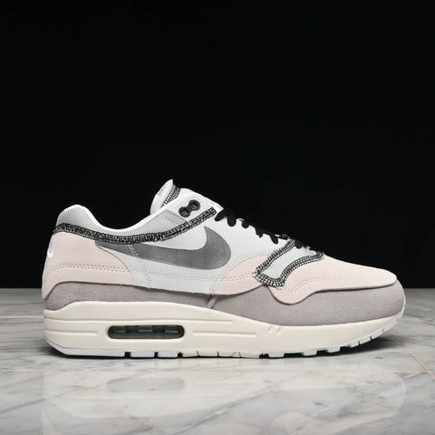 "AIR MAX 1 PREMIUM SE ""INSIDE OUT"" - PHANTOM"