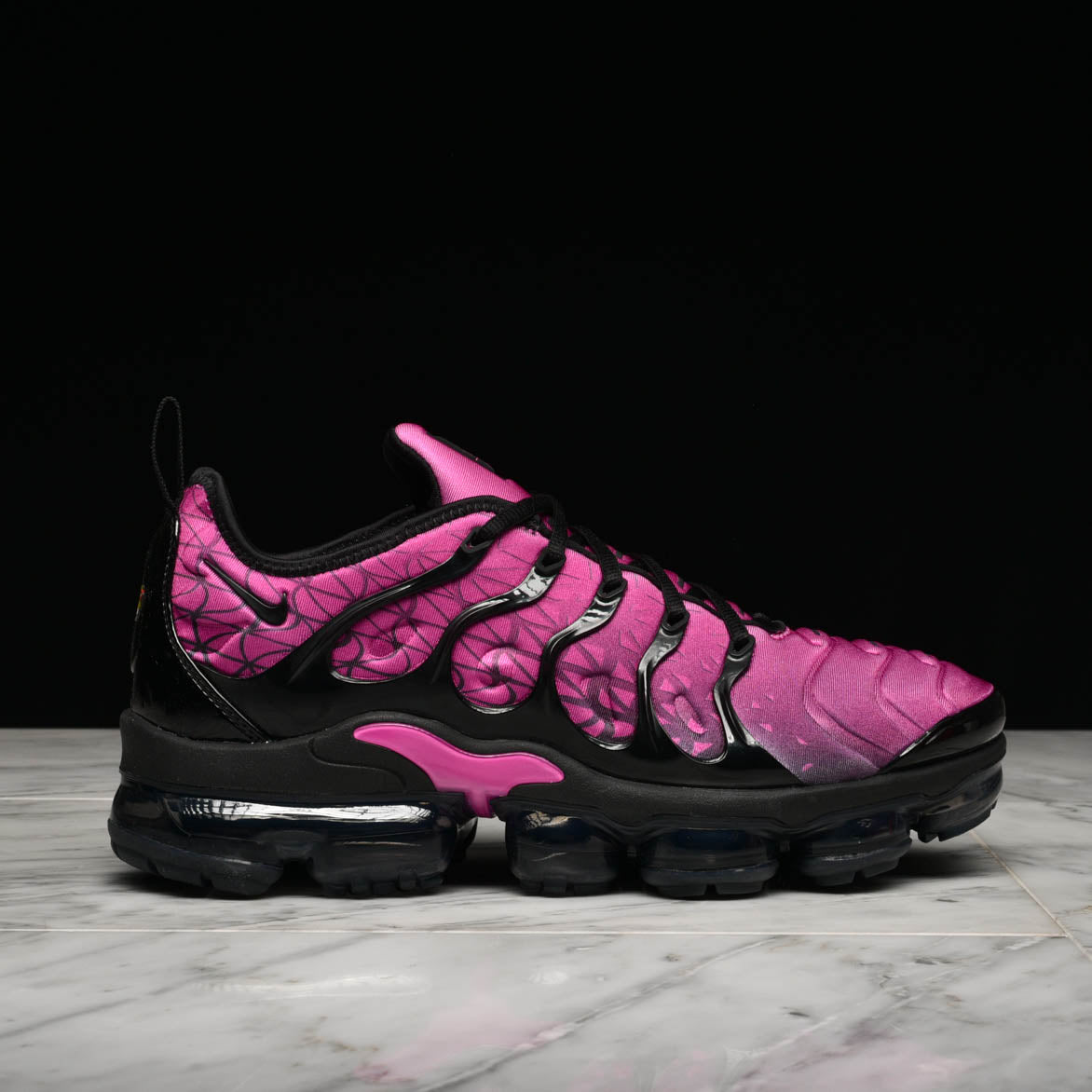new style 4cad9 c7660 AIR VAPORMAX PLUS