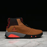 "ACG RUCKEL RIDGE ""LIGHT BRITISH TAN"""