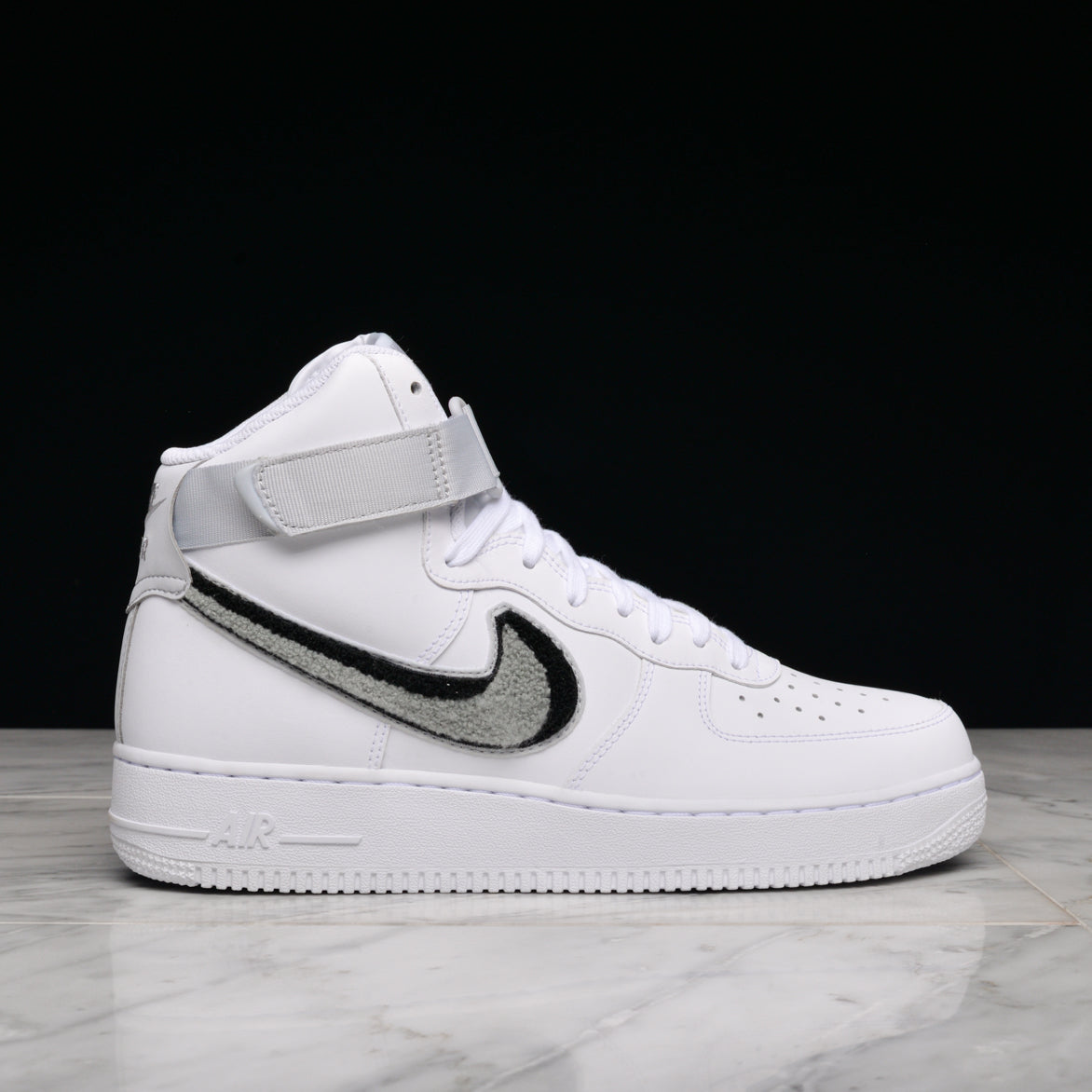 promo code 43ba2 64f5e AIR FORCE 1 HIGH `07 LV8